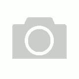 Aluminium Cocktail Table with Stainless Steel Tilt Top